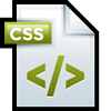 css-tag-icon