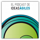 podcast-ideas-agiles-icon