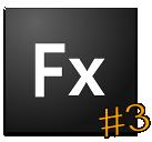 Flex Logo 3