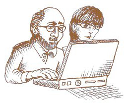 pair-programming-dibujo