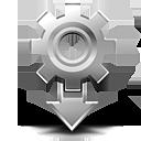 system-config-kickstart